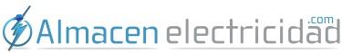 Blog Almacenelectricidad