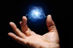 electricidad-estatica-e1338539620547